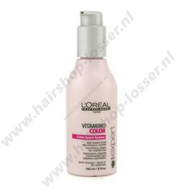 L'Oreal Vitamino color smoothing cream 150ml