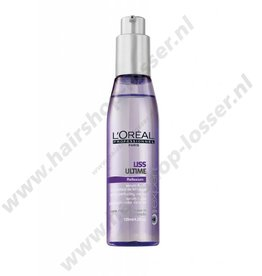 L'Oreal Liss ultime serum 125ml
