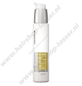 Goldwell Rich repair 6 effects serum 100ml Dual Senses