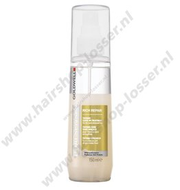 Goldwell Rich repair thermo spray 150ml Dual Senses