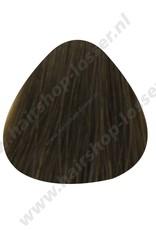 Goldwell Goldwell topchic 60ml 7MB *