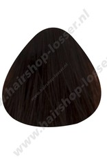 Goldwell Goldwell topchic color 5BV