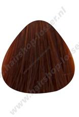 Goldwell Goldwell topchic 60ml 7KR *