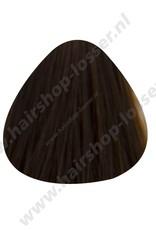 Goldwell Goldwell topchic 60ml 7BN *
