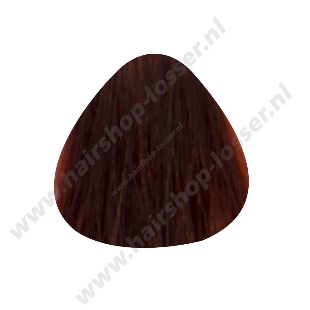 Goldwell Goldwell topchic 60ml 6KR *