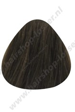 Goldwell Goldwell topchic 60ml 7SB