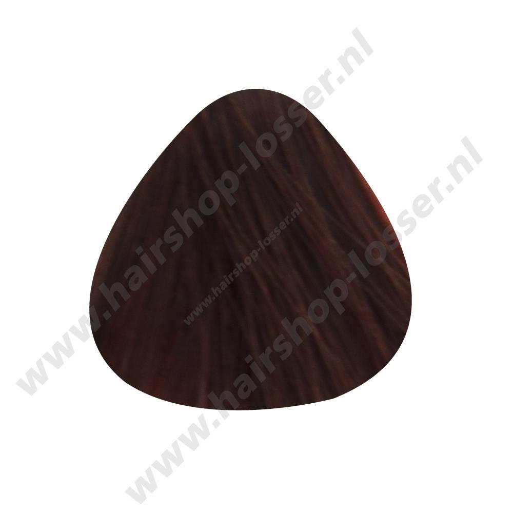 Goldwell Goldwell topchic 60ml 6R *