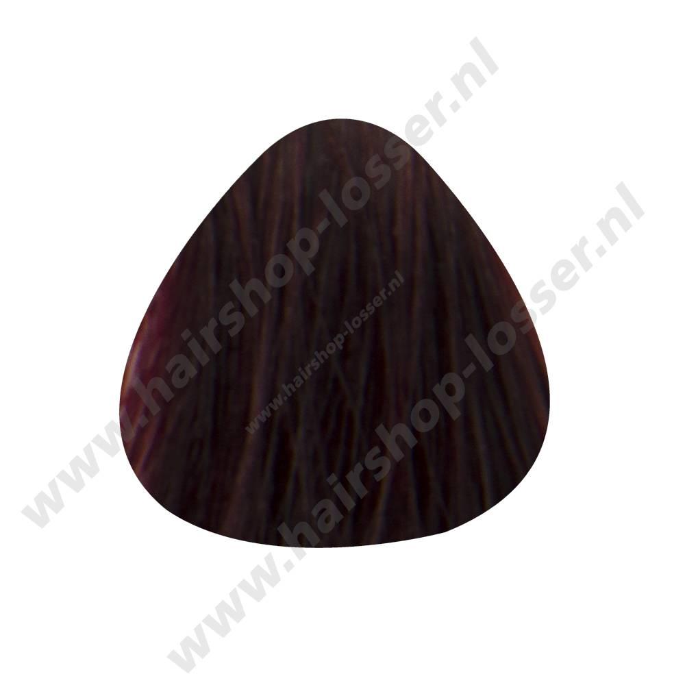 Goldwell Goldwell topchic 60ml 6RVmax