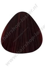 Goldwell Goldwell topchic 60ml 7RR *
