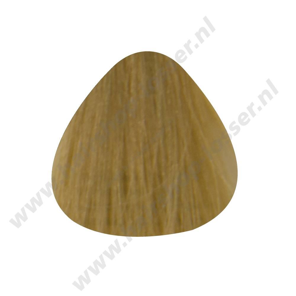 Goldwell Goldwell topchic 60ml 11G