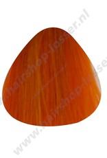 Goldwell Goldwell topchic 60ml KKmix