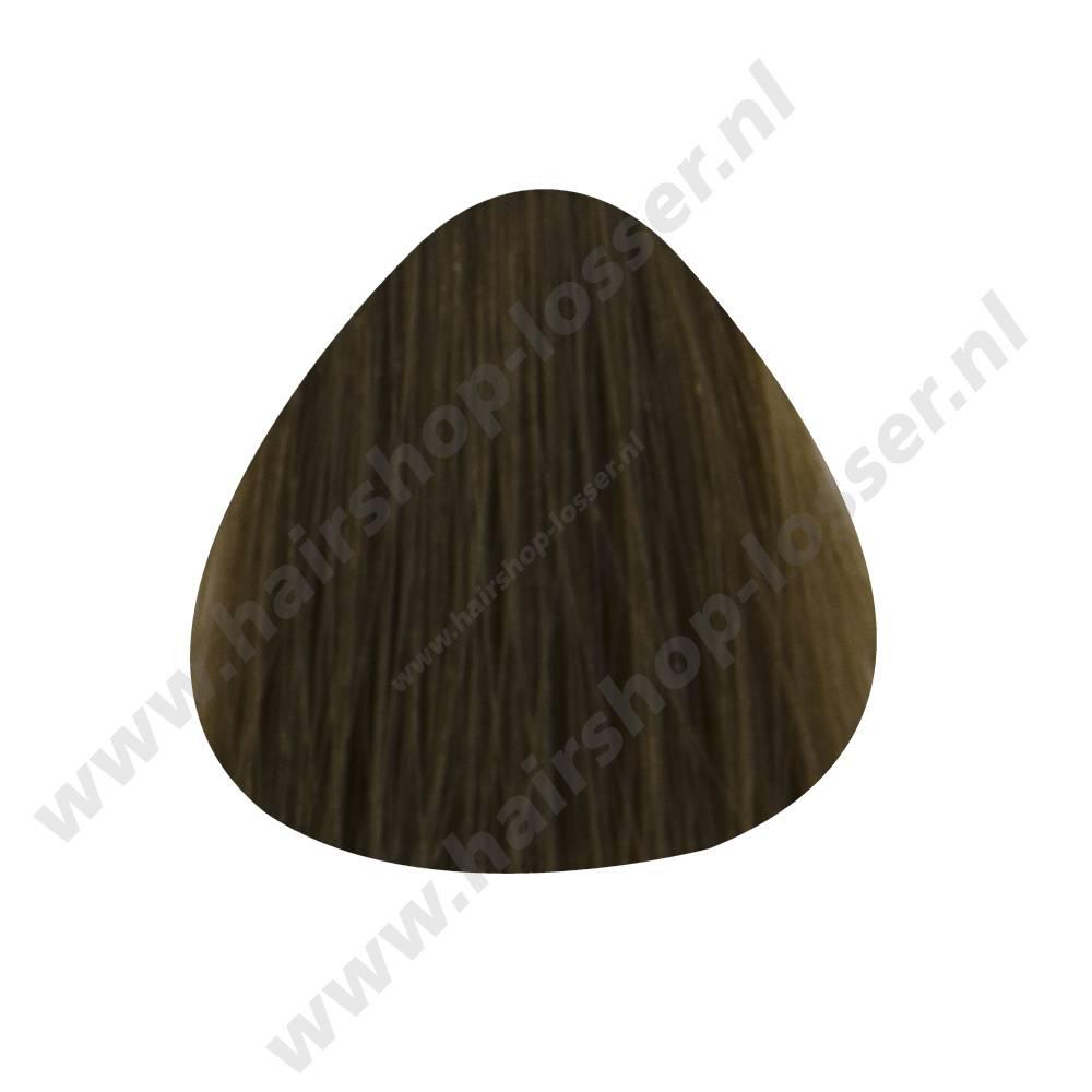Goldwell Goldwell topchic 60ml 8NA *