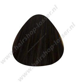 Goldwell Goldwell topchic 60ml 6Nbr