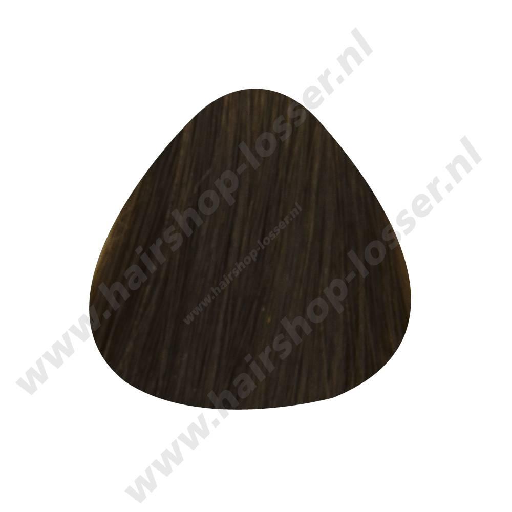 Goldwell Goldwell topchic 60ml 7NBP