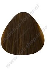 Goldwell Goldwell topchic 60ml 8KN