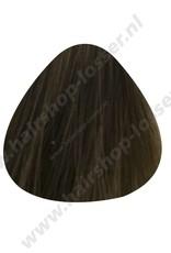 Goldwell Goldwell topchic 60ml 8SB