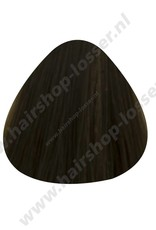 Goldwell Goldwell topchic 60ml 8A