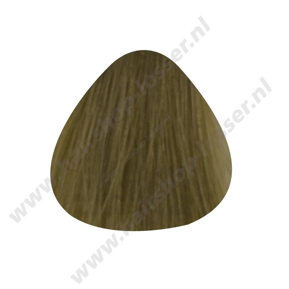 Goldwell Goldwell topchic 60ml 9A