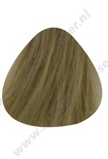 Goldwell Goldwell topchic 60ml 10A
