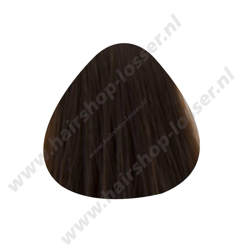 Goldwell Goldwell topchic 60ml 7RB