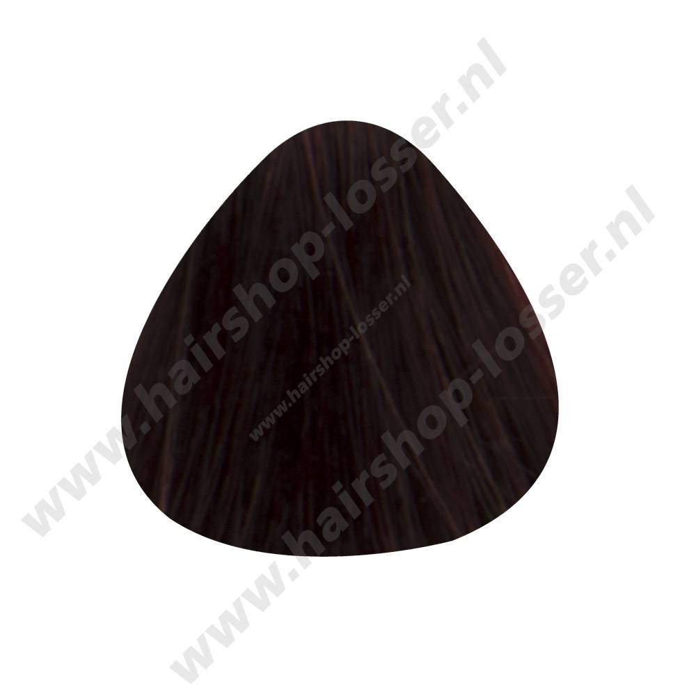 Goldwell Goldwell topchic 60ml 5RRmax