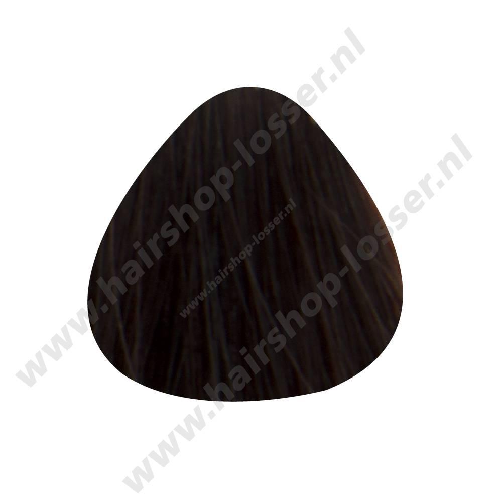 Goldwell Goldwell topchic 60ml 5R