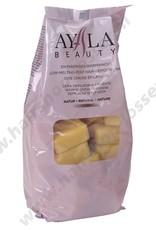 Ayala wax 1000gr naturel
