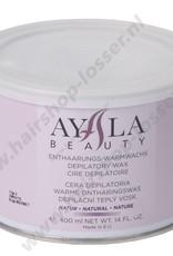 Ayala beauty wax 400ml