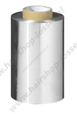 Efalock Folie 14 mu 120mm breed 250m