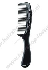 Black diamond shampoo kam #37