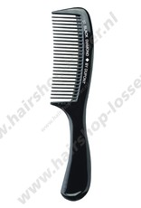 Efalock Black diamond shampoo kam #37