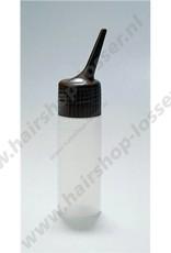 Efalock Applicator fles afsluitbaar 180ml