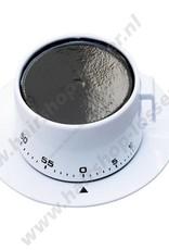 Efalock Efalock timer koffiekop