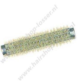 Efalock Watergolf roller metaal 11m zilver