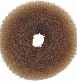 Efalock Knotrol extra hoog bruin