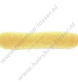 Efalock Knotrol met drukknoop 18cm blond