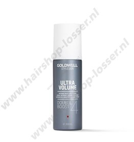 Goldwell Ultra volume Double boost 200ml