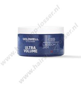 Goldwell Ultra volume Lagoom jam 150ml