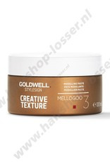 Goldwell Creative texture Mellogoo 100ml