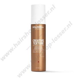 Goldwell Creative texture Unlimitor 150ml