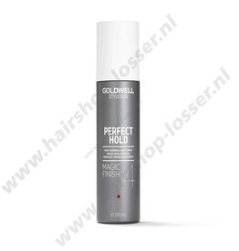 Goldwell Perfect hold Magic finish non aerosol 200ml