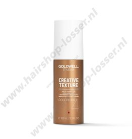 Goldwell Creative texture Roughman 100ml