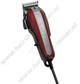 Wahl Wahl Legend Corded Clipper