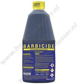Huismerk Barbicide desinfectiemiddel 1900ml