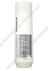 Goldwell Silver shampoo 250ml Dual Senses