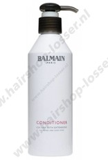 Balmain Conditioner 500 250ml