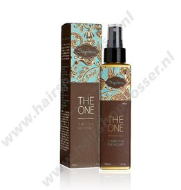 Saphira The One 150ml