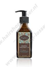 Saphira Mineral treatment oil 250ml