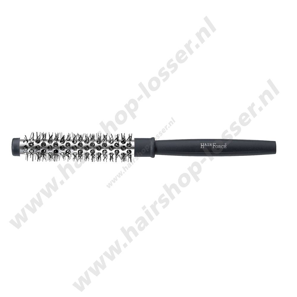 Hairforce Föhnborstel 12mm