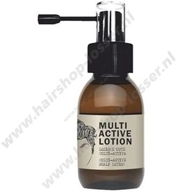 Dear Beard Multi active scalp lotion 100ml